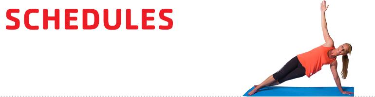 schedules-ymca-wilkes-barre