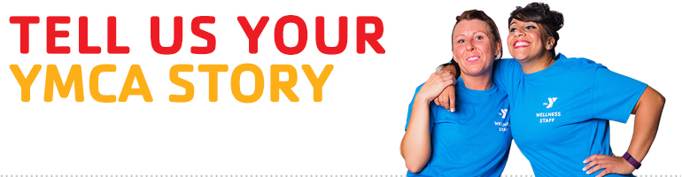 your-story-ymca-wilkes-barre