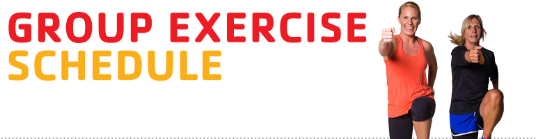group-exercise-schedule-ymca-wilkes-barre